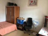 惠东县平山园岭自建房2间3层简单装修出售