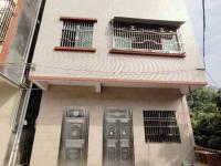 惠东县平山黄排自建房2间3层精装修出售