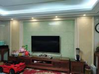 惠东县平山汇川.滨江花园3房2厅高档装修出售