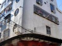 惠东县平山旺角附近自建房2间5层中档装修出售