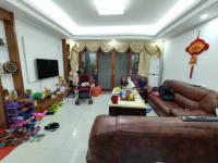 惠东县平山翠景苑3房2厅简单装修出售