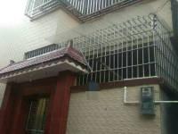 惠东县平山焦田南园2间2层半中档装修出售