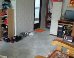 惠东县平山威华苑4房2厅中档装修出售
