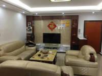 惠东县平山金路达4房2厅精装修出售