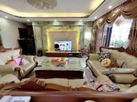 惠东县平山中航城4房2厅精装修出售(赠送20平方)