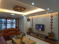 惠东县平山昌盛小区4房2厅高档装修出售(2套房)