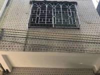 惠东县大岭大岭自建房1间2层出售(村证)