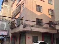 惠东县大岭如意路自建房门面2间3层半出售