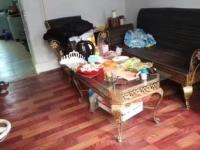 惠东县平山海洋局宿舍(3+1)房2厅简单装修出售