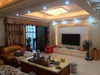 惠东县平山中航城3房2厅精装修出售