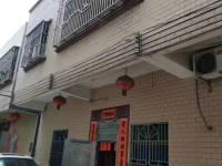 惠东县大岭黄本湖2间2层自建房出售
