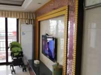惠东县平山金江景逸4房2厅精装修出售