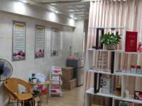 惠东县平山侨城公馆1房1厅精装修出售