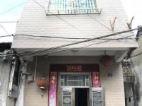 惠东县平山老市场自建房1间3层半出售(有两证,公证)