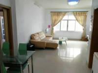 惠东县平山申润花园附近3房2厅中档装修出售