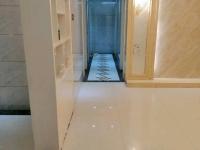 惠东县平山金河湾花园4房2厅精装修出售