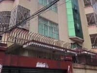 惠东县平山大片地自建房5间3层半出售(占地186㎡)