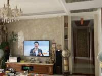 惠东县平山天和家园4房2厅高档装修出售(包过户)