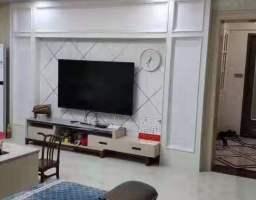 惠东县平山南湖山庄(4+1)房2厅高档装修出售