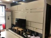 惠东县平山金河湾花园3房2厅精装修出售(赠送200㎡ 大阳台)