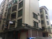 惠东县平山黄排市场附近自建房3间6层出售(有国土)