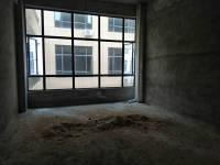 惠东县平山御府中央公寓2房1厅毛坯出售