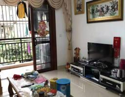 惠东县平山瑞雅苑3房2厅中档装修出售