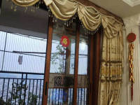 惠东县平山天和家园3房2厅精装修出售