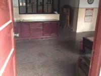 惠东县平山移民办宿舍5房2厅简单装修出售