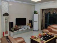 惠东县平山怡景湾5房2厅精装修出售