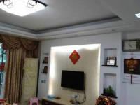 惠东县平山百和居3房2厅精装修出售
