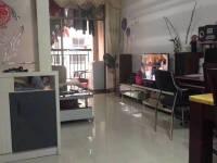 惠东县平山山水豪庭(3+1)房2厅精装修出售
