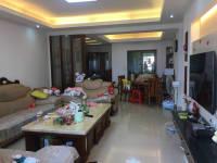 惠东县平山丰居苑4房2厅精装修出售