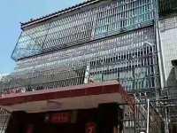 惠东县平山恒升酒店附近自建房2间3层半出售