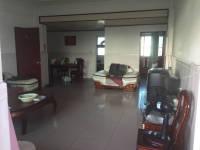 惠东县平山供电宿舍3房2厅简单装修出售