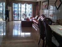 惠东县平山中航城4房2厅精装修出售