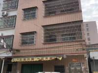 惠东县平山黄排自建房门面2间4层半出售
