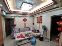 惠东县平山金河湾花园2房2厅精装修出售