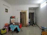 惠东县平山公安花园2房2厅简单装修出售