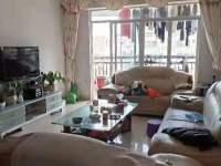 惠东县平山昌盛小区2房2厅精装修出售