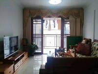 惠东县平山侨滨苑2房2厅精装修出售
