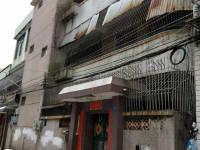 惠东县平山大片地自建房2间2层出售