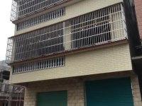 惠东县平山环城路附近自建房2间3层出售