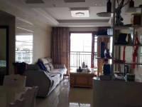 惠东县平山幸福嘉园2房2厅精装修出售