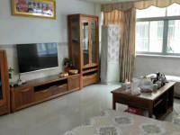 惠东县平山平山国税宿舍3房2厅简单装修出售