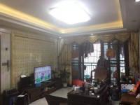 惠东县平山田丰新村5房3厅高档装修出售(另送1层80㎡包车位))