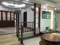惠东县平山金河湾花园4房2厅跃式精装修出售