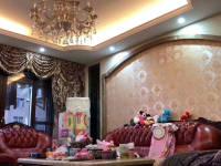 惠东县平山龙湖苑3房2厅精装修出售