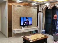 惠东县平山山湖海上城4房2厅精装修出售