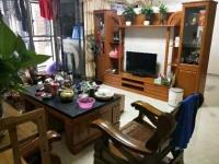 惠东县平山山湖海上城4房2厅简单装修出售